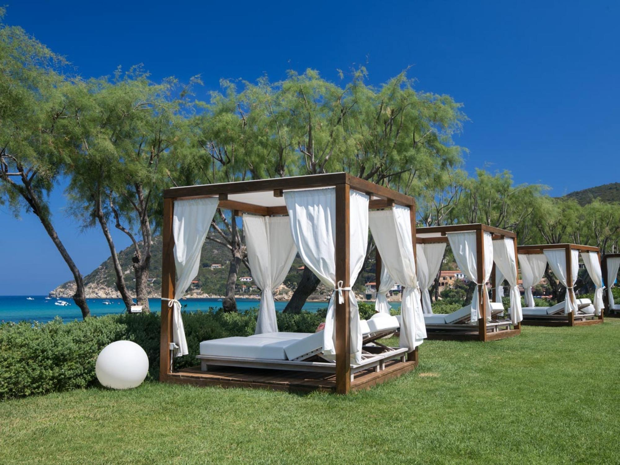 Offerte isola d'Elba golf - Offerte isola d'Elba - vacanze ...